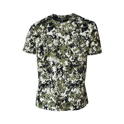 camiseta-benisport-manga-corta-pixelado